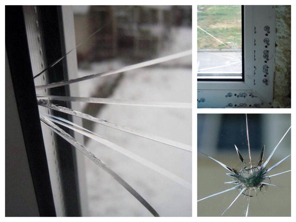 К чему разбитое стекло в фоторамке самостоятельно